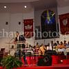 7-12 SMBC 1st Sunday Service-48