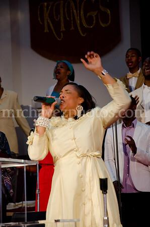 7-12 SMBC 1st Sunday Service-17