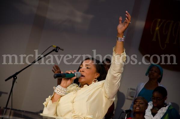 7-12 SMBC 1st Sunday Service-19