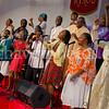 7-12 SMBC 1st Sunday Service-29