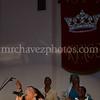 7-12 SMBC 1st Sunday Service-12