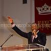 7-12 SMBC 1st Sunday Service-52