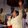 7-12 SMBC 1st Sunday Service-18