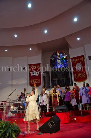 7-12 SMBC 1st Sunday Service-23