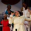 7-12 SMBC 1st Sunday Service-16