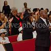 7-12 SMBC 1st Sunday Service-41