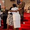 7-12 SMBC 1st Sunday Service-223