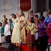 7-12 SMBC 1st Sunday Service-36