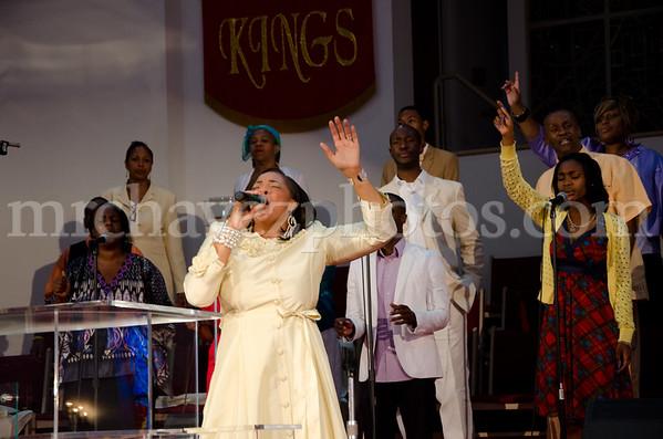 7-12 SMBC 1st Sunday Service-11