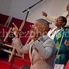 7-12 SMBC 1st Sunday Service-30