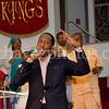 7-12 SMBC 1st Sunday Service-72
