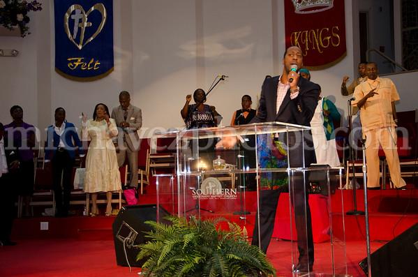 7-12 SMBC 1st Sunday Service-69