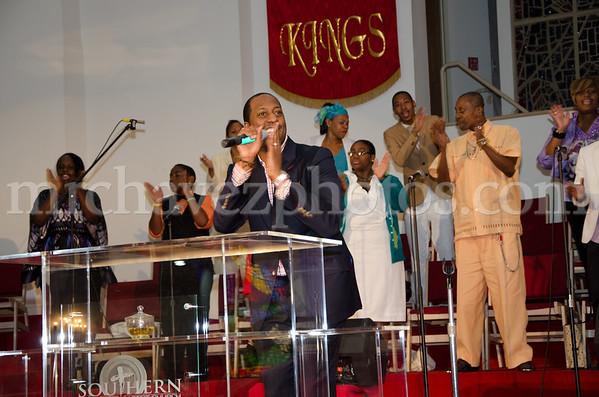 7-12 SMBC 1st Sunday Service-75