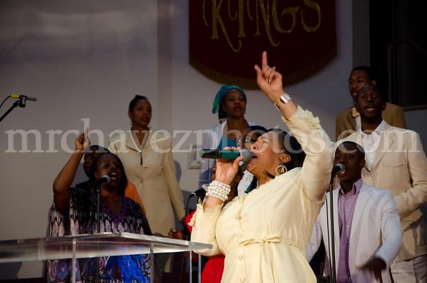 7-12 SMBC 1st Sunday Service-7