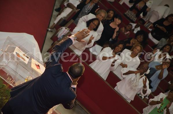 7-12 SMBC 1st Sunday Service-84