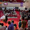 7-12 SMBC 1st Sunday Service-90
