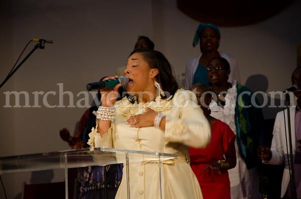 7-12 SMBC 1st Sunday Service-3