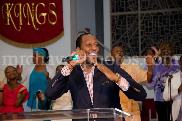 7-12 SMBC 1st Sunday Service-78