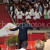 7-12 SMBC 1st Sunday Service-82