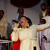 7-12 SMBC 1st Sunday Service-15