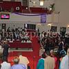7-12 SMBC 1st Sunday Service-89
