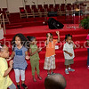 7-12 SMBC VBS night 1-DNG-77