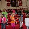 7-12 SMBC VBS night 1-DNG-80