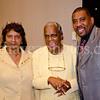 9-12 Pastor Thompson at NMBCA Los Angeles-126