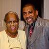 9-12 Pastor Thompson at NMBCA Los Angeles-122