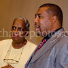 9-12 Pastor Thompson at NMBCA Los Angeles-121