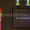 9-12 SMBC 1st Sunday Baptism-126