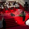 9-12 SMBC 1st Sunday Baptism-132