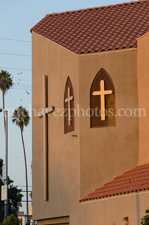 9-12 SMBC Church Repaired-58