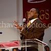 9-12 SMBC Dr  Lawrence VanHook-103