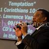 9-12 SMBC Dr  Lawrence VanHook-140