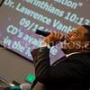 9-12 SMBC Dr  Lawrence VanHook-138