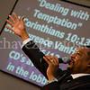 9-12 SMBC Dr  Lawrence VanHook-139