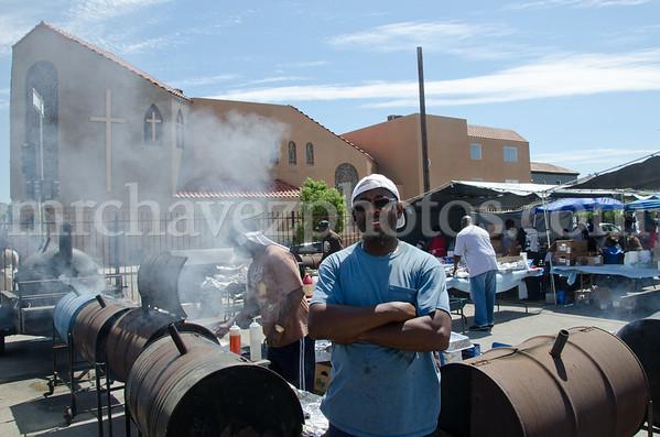 9-12 SMBC Labor Day BBQ-173
