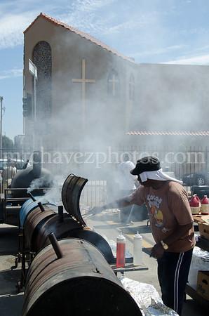 9-12 SMBC Labor Day BBQ-172