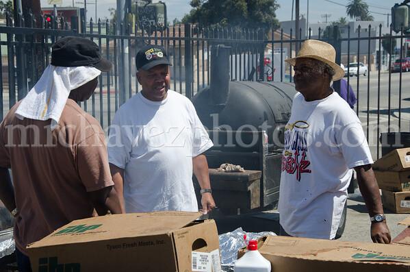 9-12 SMBC Labor Day BBQ-179