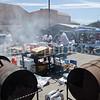 9-12 SMBC Labor Day BBQ-163