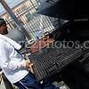 9-12 SMBC Labor Day BBQ-165