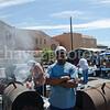 9-12 SMBC Labor Day BBQ-174