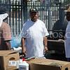 9-12 SMBC Labor Day BBQ-178