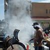 9-12 SMBC Labor Day BBQ-171