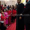 10-13 SMBC Pastors Appreciation-Wk2 am-93