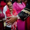 10-13 SMBC Pastors Appreciation-Wk2 am-99
