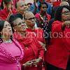 10-13 SMBC Pastors Appreciation-Wk2 am-80