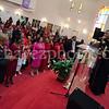 10-13 SMBC Pastors Appreciation-Wk2 am-78
