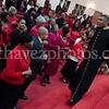 10-13 SMBC Pastors Appreciation-Wk2 am-86